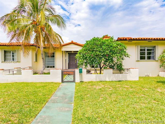 Main property image for  9400 Abbott Ave