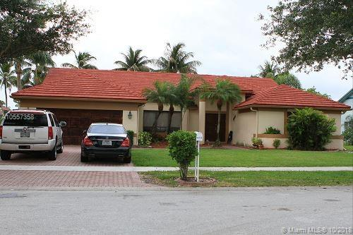 Main property image for  10130 NW 13 ST
