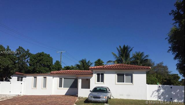 Main property image for  12505 NE Miami PL