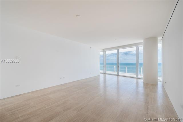 Main property image for  9001 Collins Ave #S707