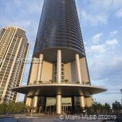 Main property image for  18555 Collins Ave #3005