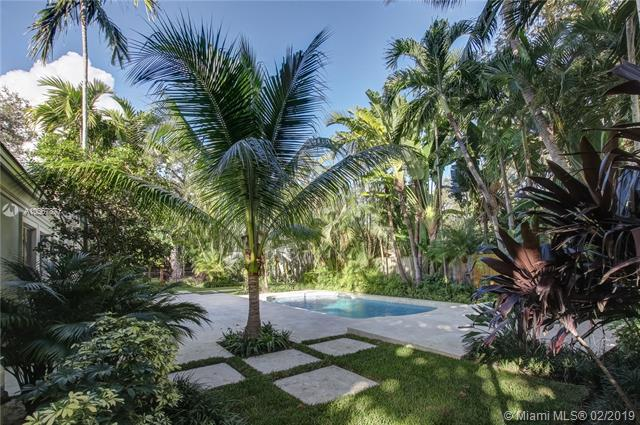 Main property image for  2841 Emathla St