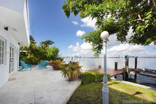 Main property image for  7530 Miami View Dr