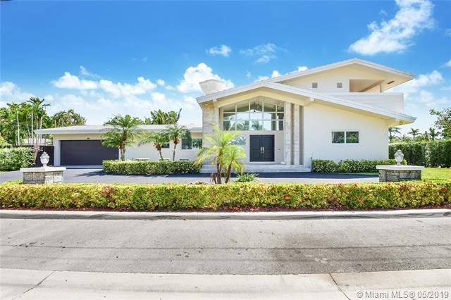 Main property image for  9825 Broadview Ter