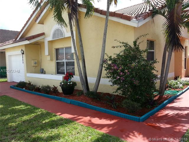 Main property image for  5590 NW 188th St #0