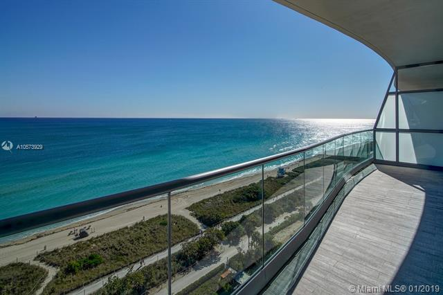 Main property image for  9349 Collins Ave #1004