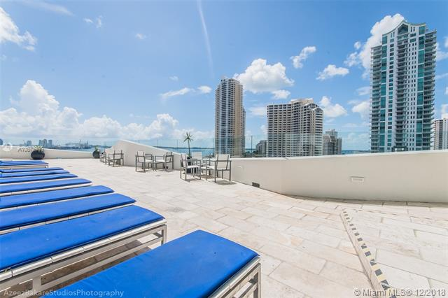 335 S Biscayne Blvd 3801 Miami 33131 One Miami
