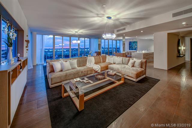 Main property image for  9940 W Bay Harbor Dr #7G-N