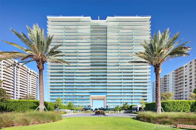 10201 Collins Ave #611