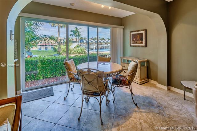 Main property image for  2400 S Ocean Dr #111