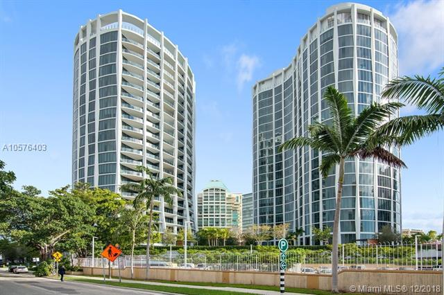 Main property image for  2831 S Bayshore Dr #1803