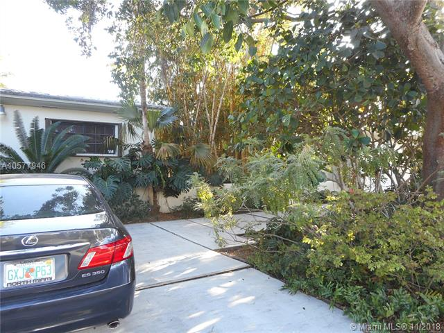 Main property image for  1260 99th St