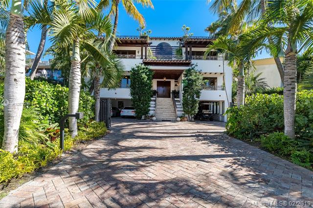 Main property image for  181 Harbor Drive