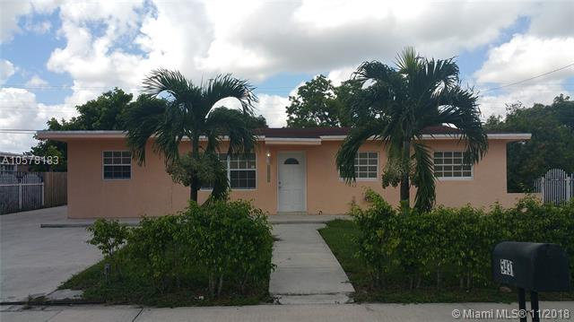 Main property image for  5431 NW 178th Ter #1