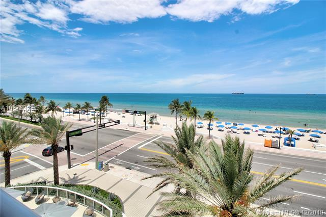 Main property image for  551 N Fort Lauderdale Beach Blvd #R501