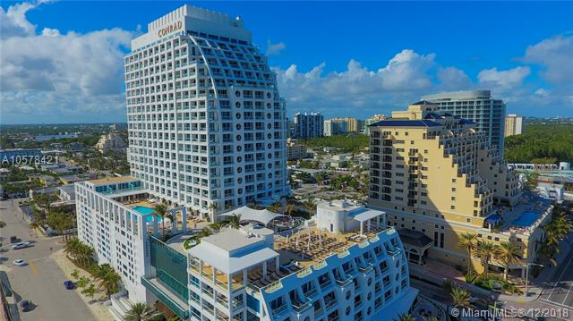 Main property image for  551 N Fort Lauderdale Beach Blvd #H1217