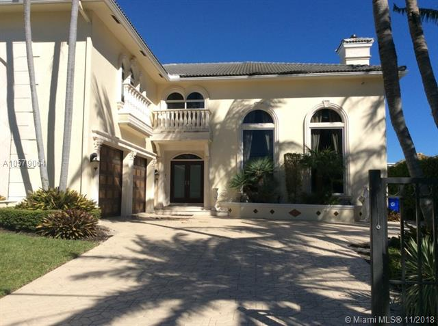 Main property image for  2501 Sea Island Dr