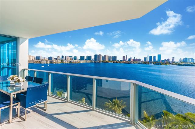 Main property image for  17111 Biscayne Blvd #710