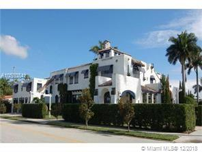 Main property image for  1055 HOLLYWOOD BL