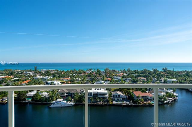 Main property image for  20201 E Country Club Dr #1703