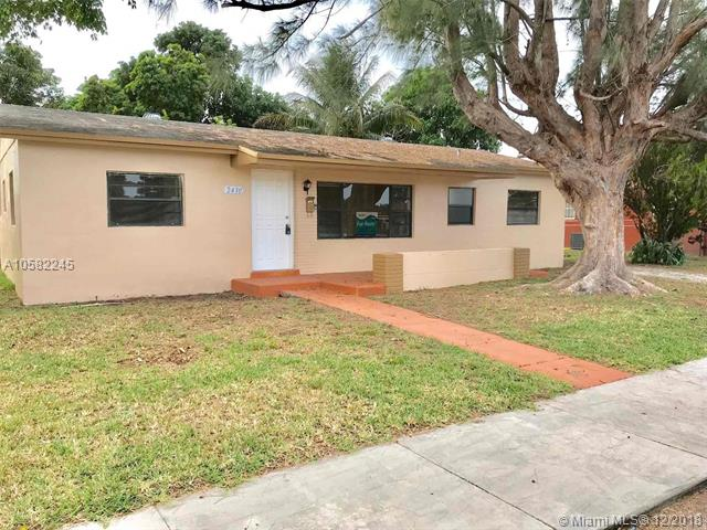 Main property image for  2430 NW 179th St