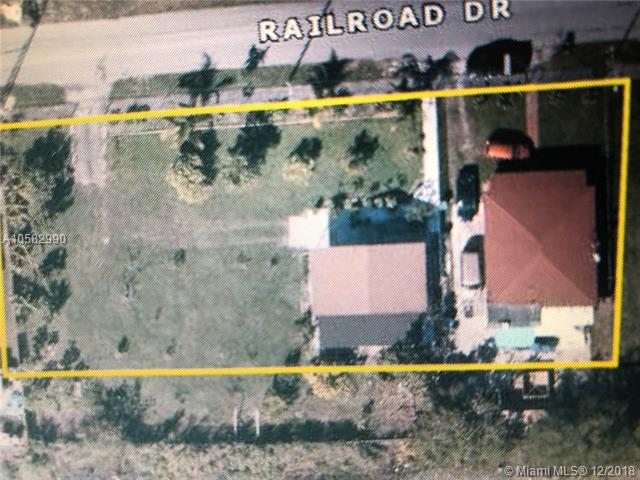 Main property image for  15241 Railroad Dr
