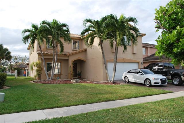 Main property image for  4628 SW 129 Ave