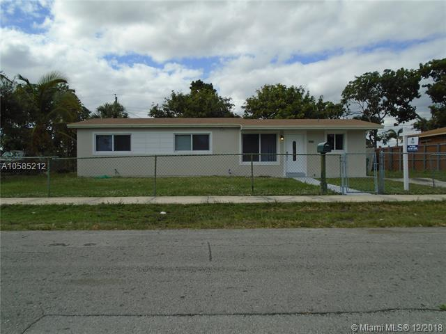 Main property image for  20520 NW 20th Ave