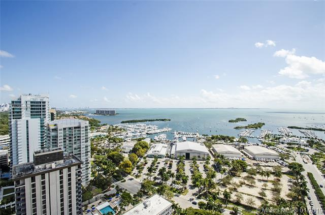 Main property image for  2669 S BAYSHORE DR #602-N