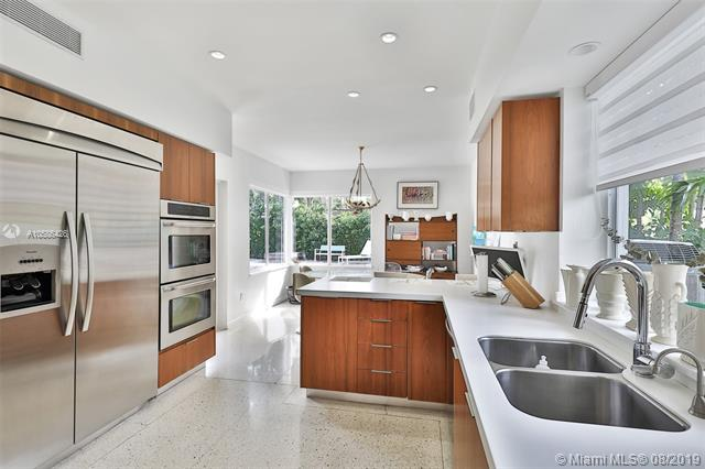Main property image for  10040 E Broadview Dr