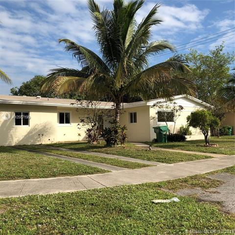 Main property image for  1375 NW 172nd Ter