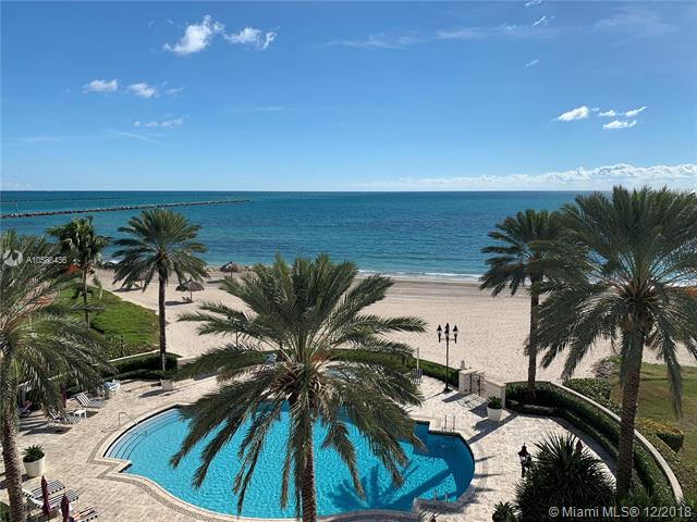7643 Fisher Island Dr #7643