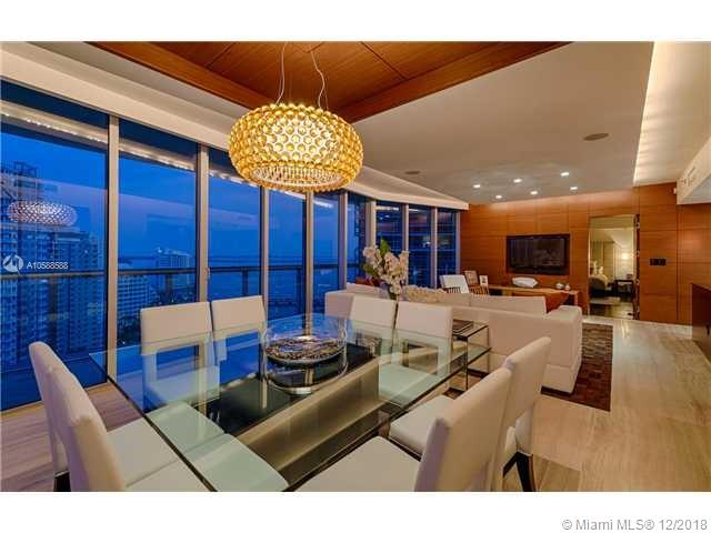 Main property image for  465 Brickell Ave #2101