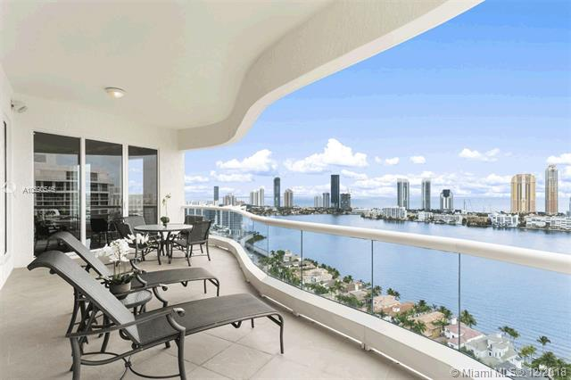 Main property image for  6000 Island Boulevard #2906