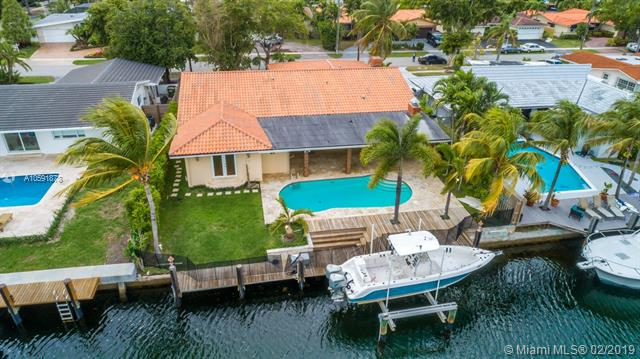 North Miami Homes Paz Global Real Estate Miami Florida