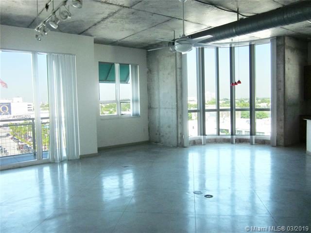 Main property image for  2001 BISCAYNE BL #2612