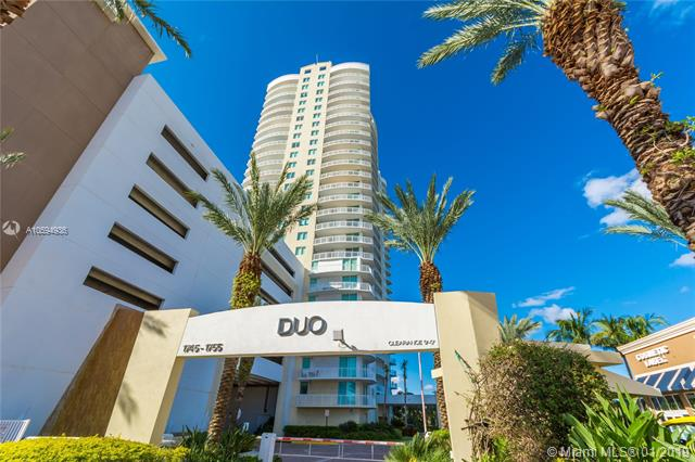 1755 E Hallandale Beach Blvd #606E