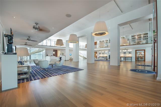 Main property image for  2627 S Bayshore Dr #2202