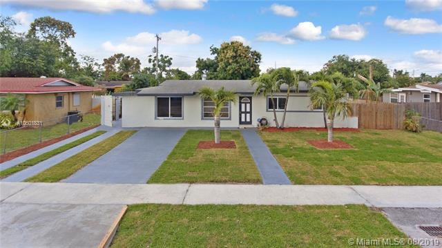 Main property image for  5521 NW 180th Ter