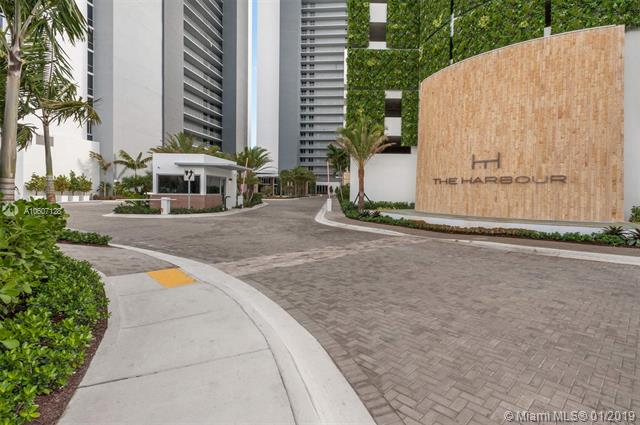 Main property image for  16385 Biscayne Blvd #921