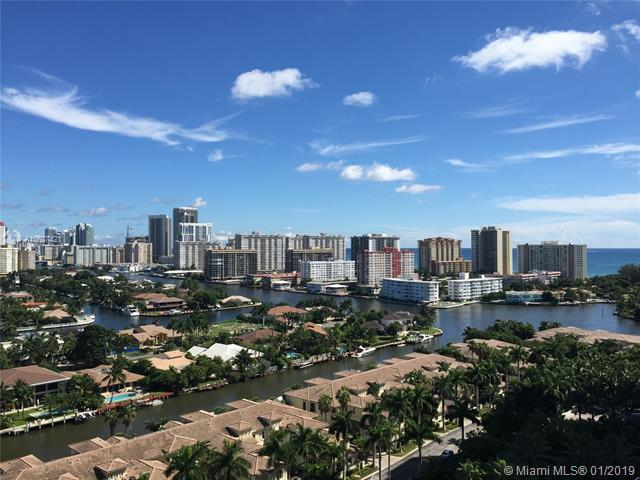 Main property image for  21205 NE Yacht Club Dr #1809