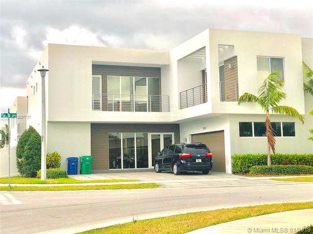Main property image for  10123 NW 76th Ter