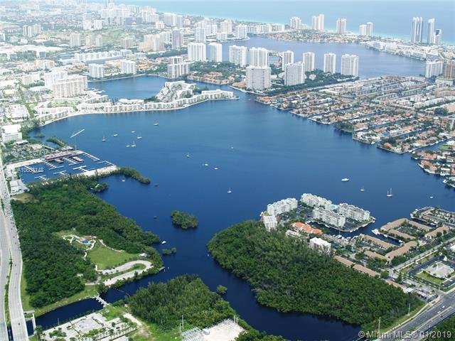 Main property image for  17200 Biscayne Boulevard