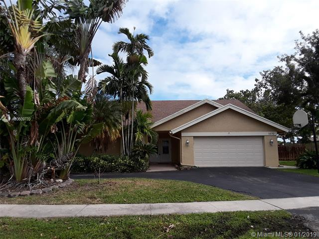 Main property image for  1070 NW 95th Ave #n/a