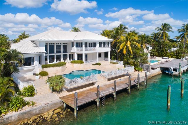 Main property image for  13195 Biscayne Bay Dr