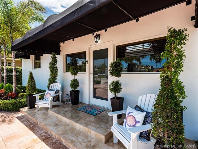 Main property image for  7504 Hispanola Ave