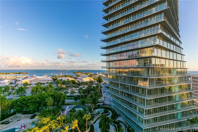 Main property image for  2669 S BAYSHORE DR #802-N