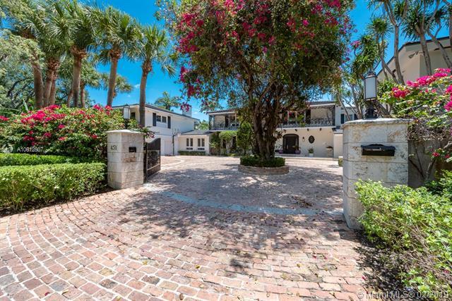 Main property image for  4511 Lake Rd