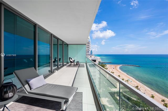Main property image for  10203 Collins Ave.