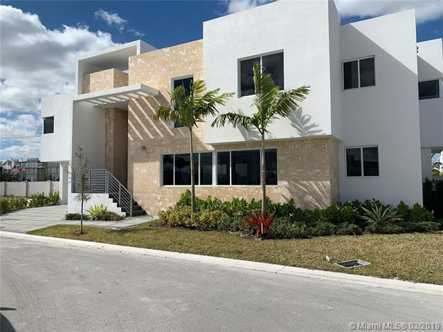 Main property image for  10391 NW 68th Ter #10391